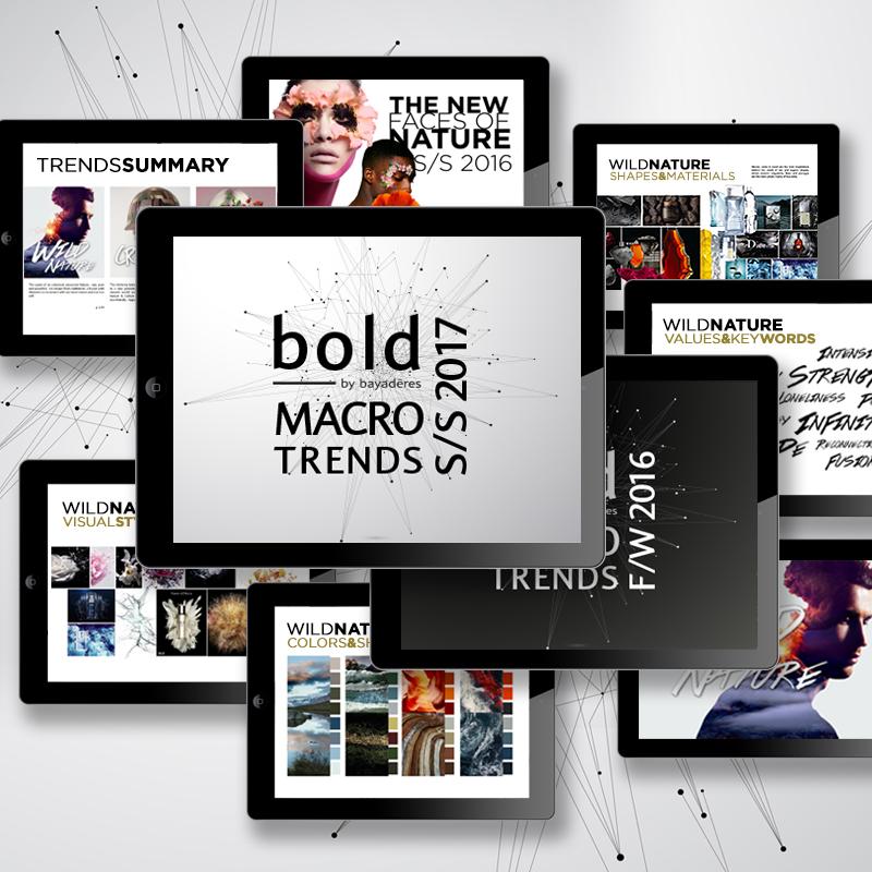 REF_BOLD_MACRO