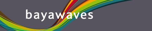 logo_bayawaves-01
