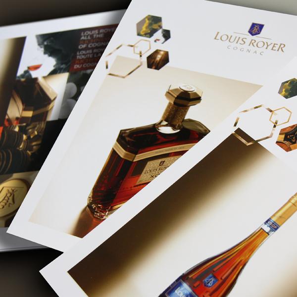 1311400105ref-louisroyer_brochure_10s
