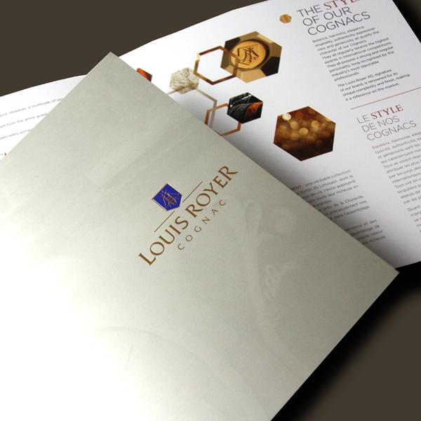 1311400105ref_brochure_louisroyer_01s