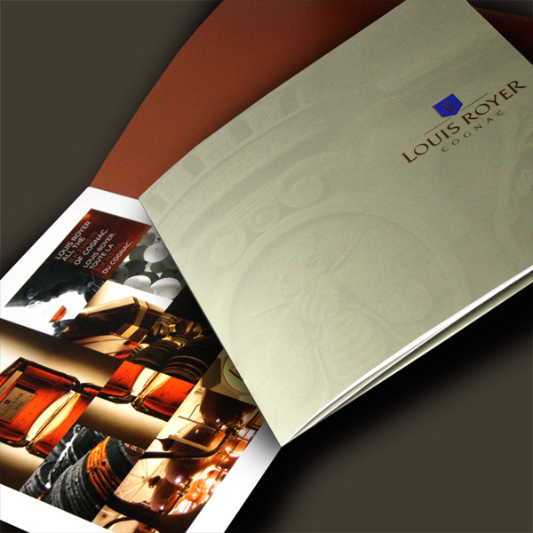 1311400105ref_brochure_louisroyer_02s