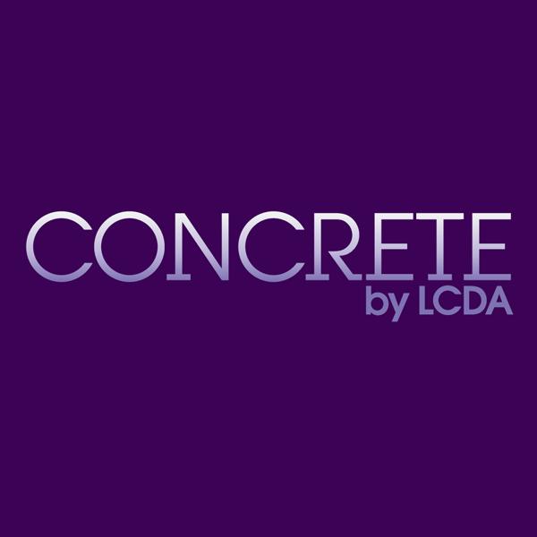 1315318041ref_concrete_01s