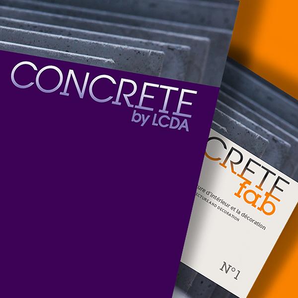 1315318041ref_concrete_02s