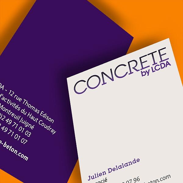 1315318041ref_concrete_05s