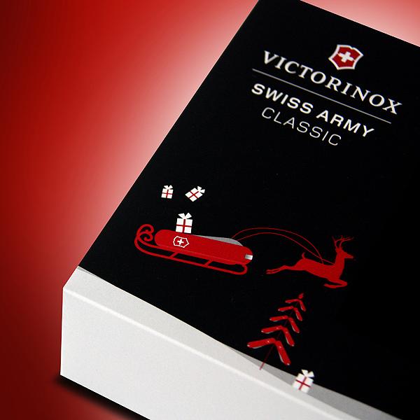 1325079972ref_victorinix_2012_04s