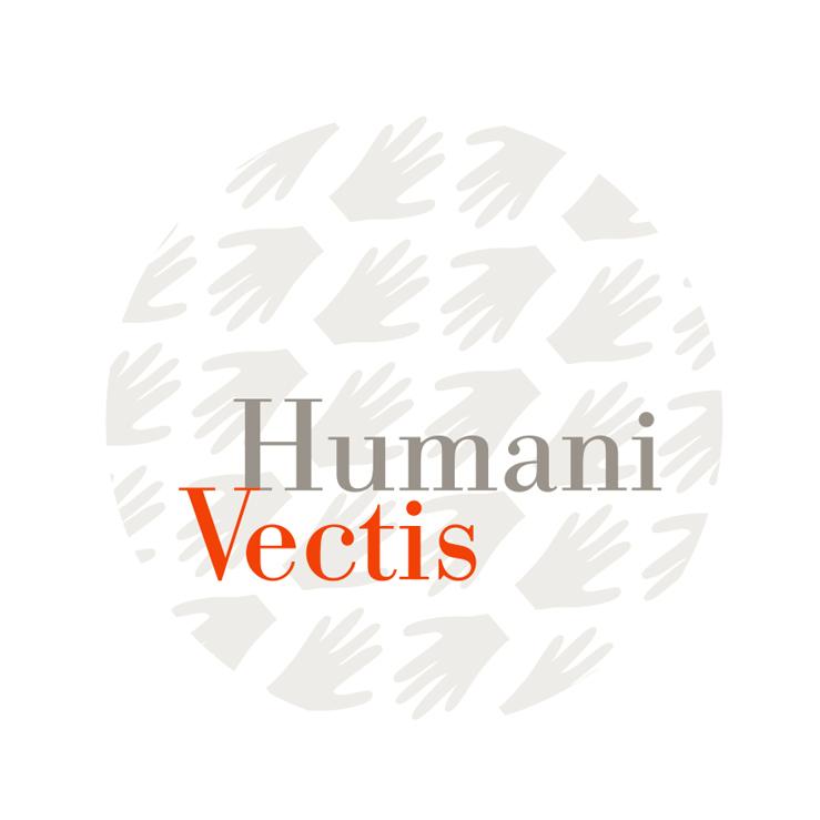 1360074984ref_humani_vectis_02