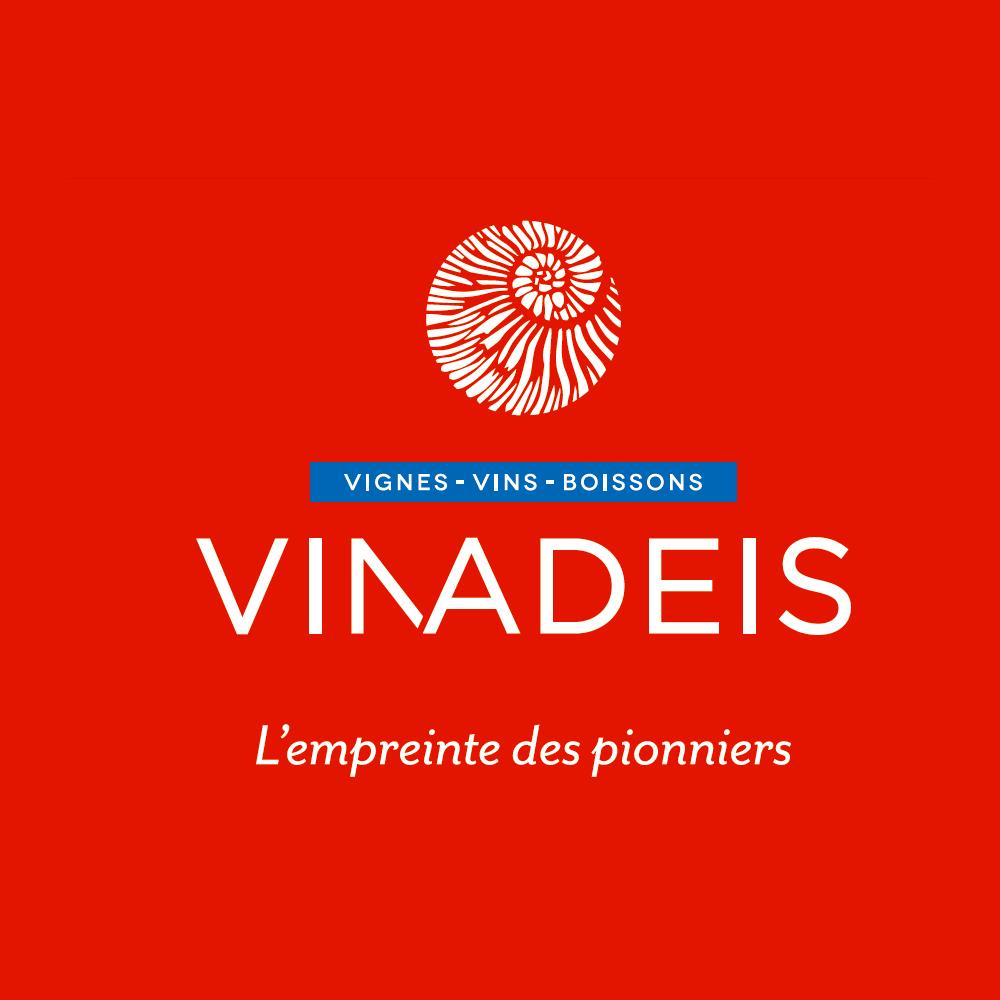 VINADEIS_01