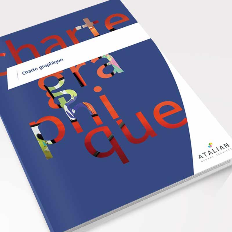 charte_atalian