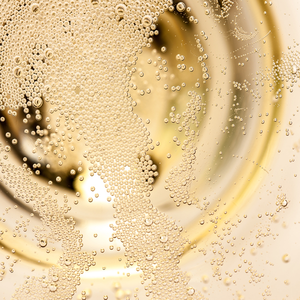 panorama_champagne_02