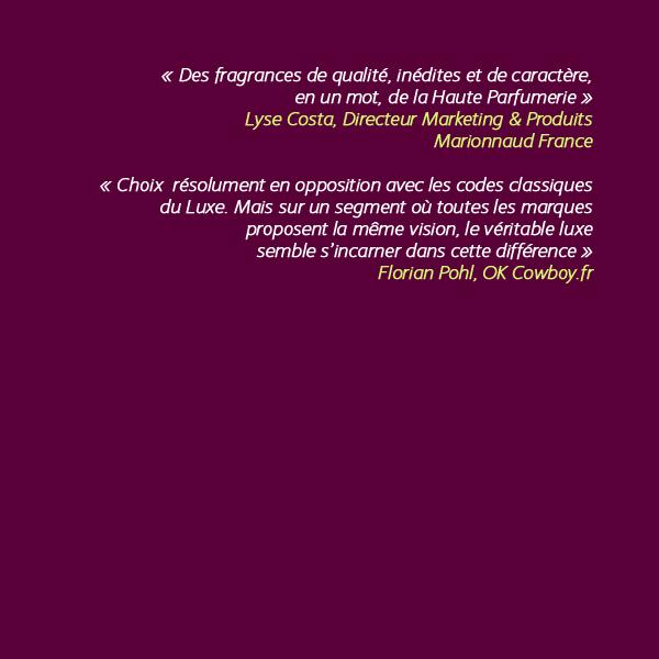 ref_guide_conseil_ego_d