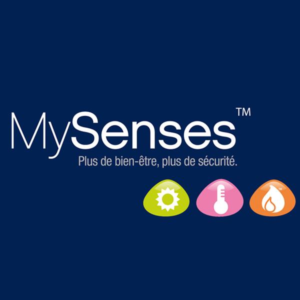 ref_mysenses_01