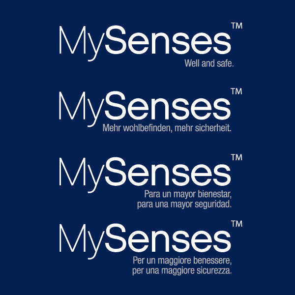 ref_mysenses_02