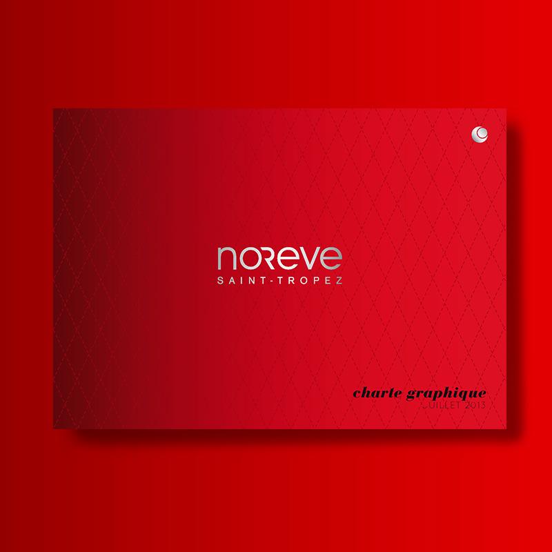ref_noreve_04