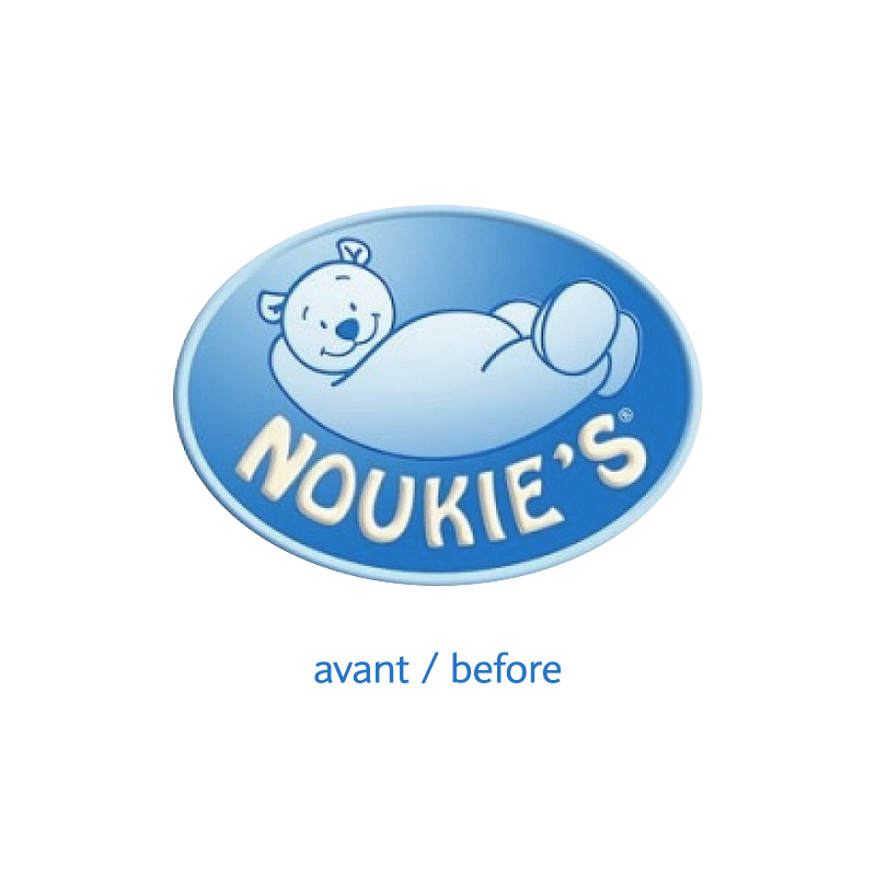 ref_noukies_00