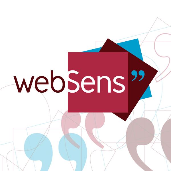 ref_websens_01a