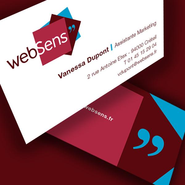 ref_websens_02