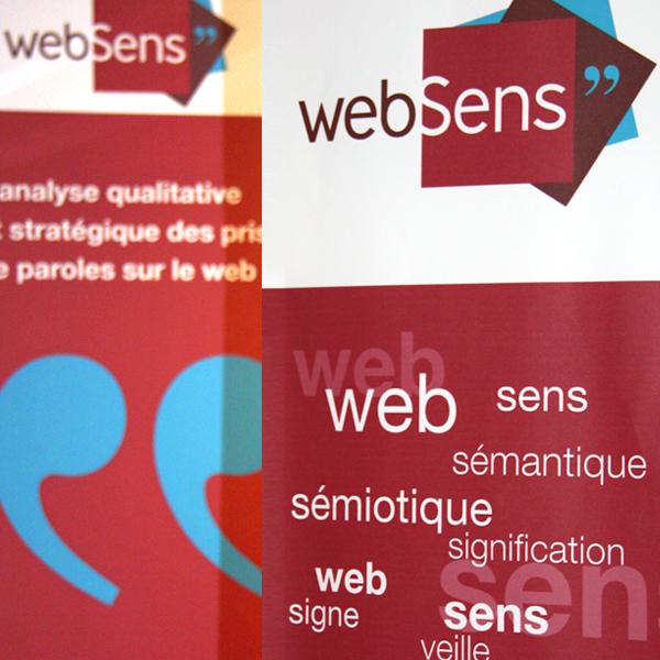 ref_websens_10