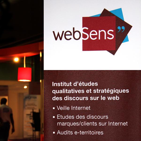 ref_websens_11