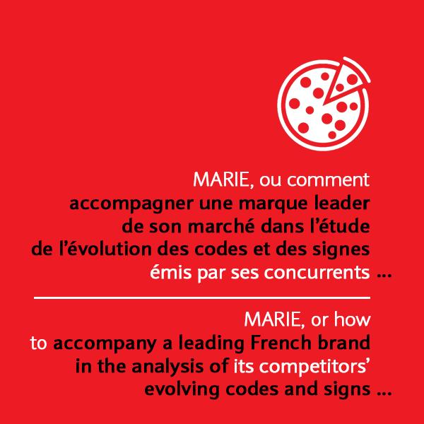 ref_ldc_marie_01