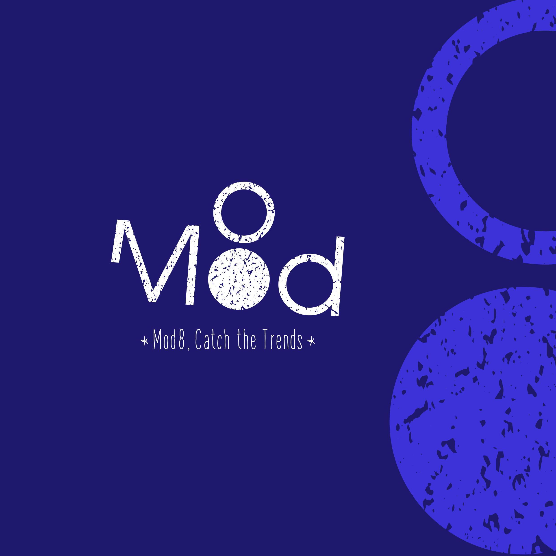 REF_MOD8_01