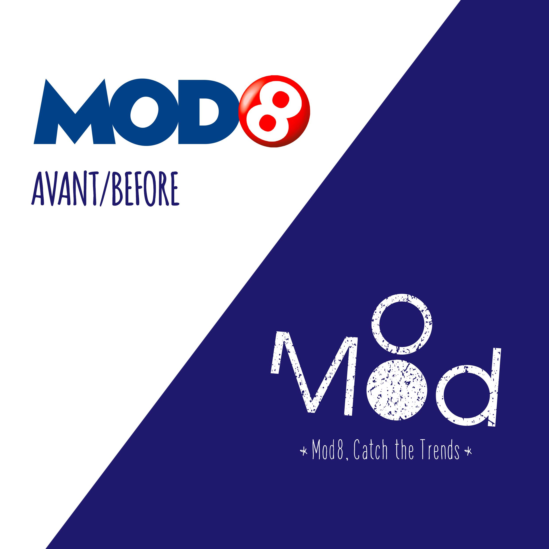 REF_MOD8_02